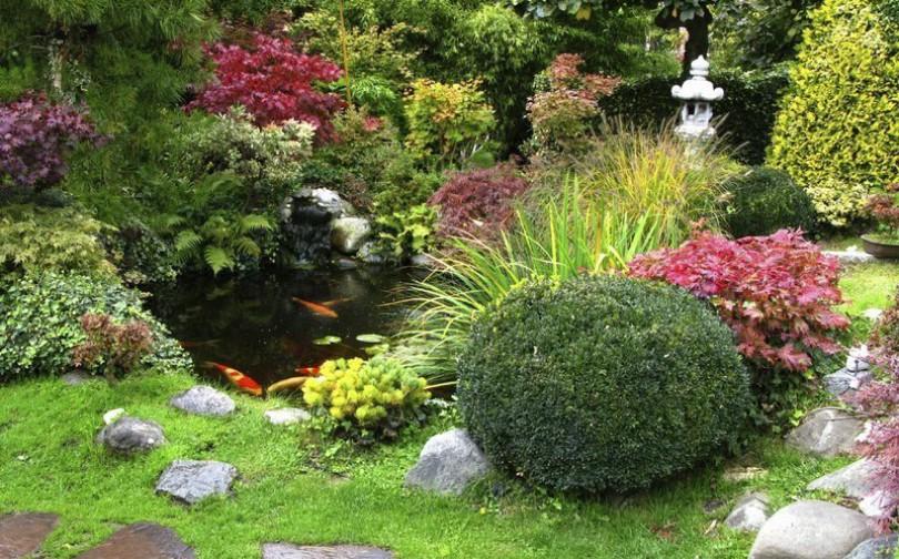 Garten- , Landschafts- sowie Straßenbau Essen