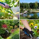 Greenstore Gartenbau