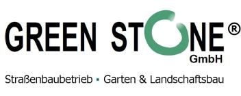 Green Stone GmbH Straßenbau - Garten & Landschaftsbau